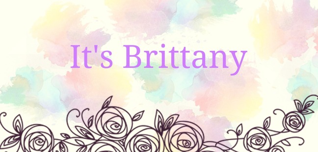brittany blog pic