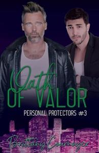 protectors3